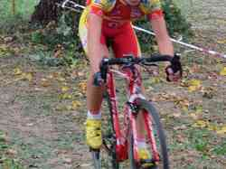 mini_2016-saumur-cyclo-cross-5803d1a96588b.jpg