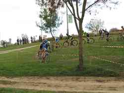 <a href='/uploaded/photo/2016-saumur-cyclo-cross-5803d1f4a7b66.jpg' style='color : #fff;'>(Télécharger)</a>