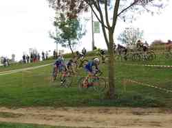 mini_2016-saumur-cyclo-cross-5803d201cc534.jpg