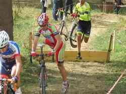 mini_2016-saumur-cyclo-cross-5803d242644fb.jpg