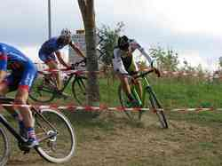 mini_2016-saumur-cyclo-cross-5803d2607f714.jpg