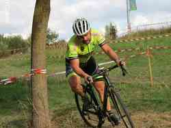 mini_2016-saumur-cyclo-cross-5803d29e99c7b.jpg