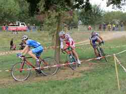mini_2016-saumur-cyclo-cross-5803d2b65667a.jpg