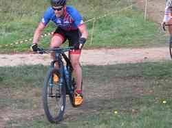 mini_2016-saumur-cyclo-cross-5803d2b856f64.jpg