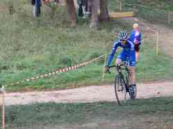 <a href='/uploaded/photo/2016-saumur-cyclo-cross-5803d2b9374ad.jpg' style='color : #fff;'>(Télécharger)</a>