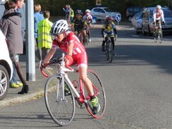 mini_2016-top-40-cholet-5817138fb8903.jpg