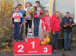 mini_2016-top-40-cholet-5817142fa7c9b.jpg
