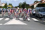 mini_saintlegercyclisme-saint-leger-sous-cholet-2012-503db7558339a.jpg