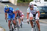 mini_saintlegercyclisme-saint-leger-sous-cholet-2012-503db7702a9a3.jpg