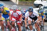 mini_saintlegercyclisme-saint-leger-sous-cholet-2012-503db776dd319.jpg