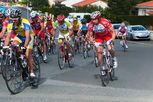 mini_saintlegercyclisme-saint-leger-sous-cholet-2012-503db77898b8f.jpg