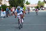 mini_saintlegercyclisme-saint-leger-sous-cholet-2012-503db789329a8.jpg