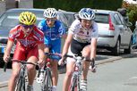 mini_saintlegercyclisme-saint-leger-sous-cholet-2012-503db78eee6d8.jpg