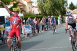 mini_saintlegercyclisme-saint-leger-sous-cholet-2012-503db79c4dc5a.jpg