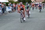 mini_saintlegercyclisme-saint-leger-sous-cholet-2012-503db7a0b5eb0.jpg