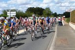 mini_saintlegercyclisme-saint-leger-sous-cholet-2012-503db7c6d36f8.jpg