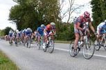 mini_saintlegercyclisme-saint-leger-sous-cholet-2012-503db7d792d17.jpg