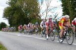 mini_saintlegercyclisme-saint-leger-sous-cholet-2012-503db7d82cc5c.jpg