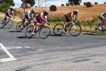 mini_saintlegercyclisme-saint-leger-sous-cholet-2012-503db7e08550e.jpg