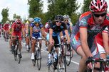 mini_saintlegercyclisme-saint-leger-sous-cholet-2012-503db7ed3d8ae.jpg