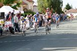 mini_saintlegercyclisme-saint-leger-sous-cholet-2012-503db7fa488fc.jpg