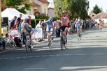 mini_saintlegercyclisme-saint-leger-sous-cholet-2012-503db801046c1.jpg
