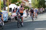 mini_saintlegercyclisme-saint-leger-sous-cholet-2012-503db802c3395.jpg