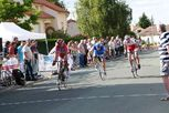 mini_saintlegercyclisme-saint-leger-sous-cholet-2012-503db808dae83.jpg