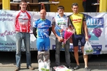 mini_saintlegercyclisme-saint-leger-sous-cholet-2012-503db821a3be8.jpg
