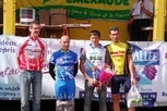 mini_saintlegercyclisme-saint-leger-sous-cholet-2012-503db82ec517a.jpg