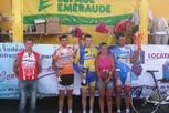mini_saintlegercyclisme-saint-leger-sous-cholet-2012-503db83c6e21e.jpg