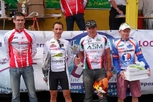 mini_saintlegercyclisme-saint-leger-sous-cholet-2012-503db84daea54.jpg