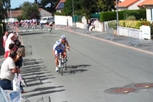 mini_saintlegercyclisme-saint-leger-sous-cholet-2012-503db86e78eb7.jpg