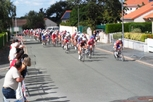 mini_saintlegercyclisme-saint-leger-sous-cholet-2012-503db86fd455c.jpg